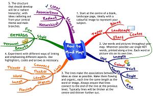 Brainstorming Ideas For Essay Writing