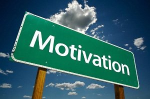 motivacion sign