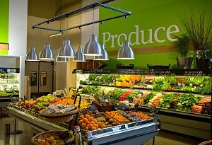 organic food essay supermarket organic food