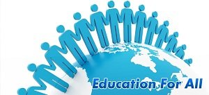 unesco education for all